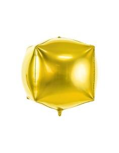 ballon helium or