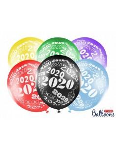 ballon-2020