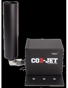 co2-jet