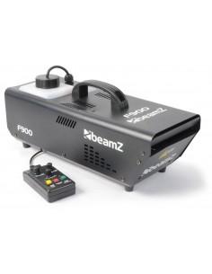 beamz f900