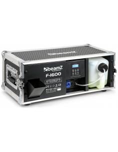 machine a brouillard f1600