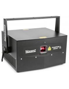 laser 12000W