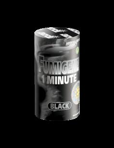 fumigene noir