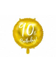 ballon dore 90 ans