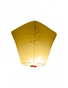 lanterne volante diamant