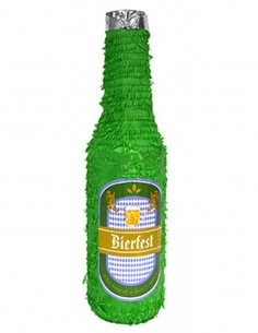 pinata biere