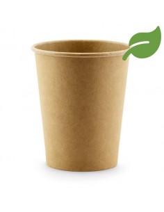 gobelet krakt biodegradable