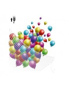 filet 500 ballons