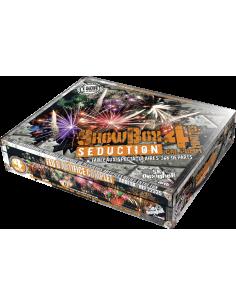 box seduction artifice