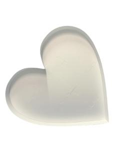 structure ballon coeur