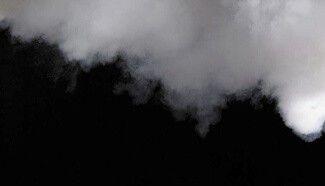 Machines à fumée