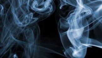 Liquide à fumée