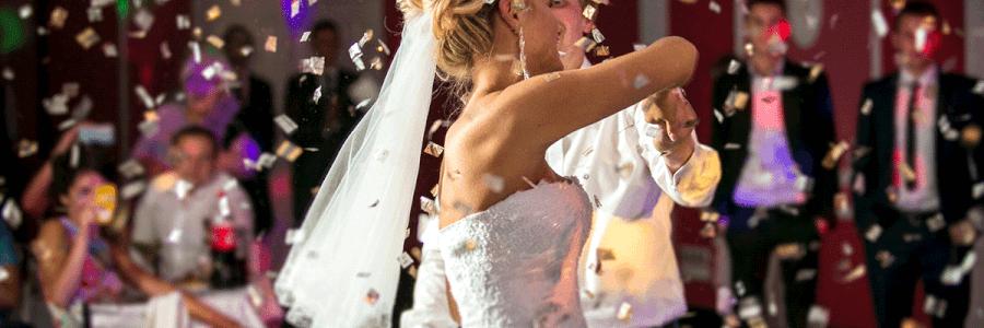 Organiser un mariage originale
